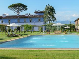 5 bedroom Villa with Internet Access in Vicopelago - Vicopelago vacation rentals