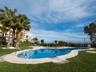 Luxury Beach-front. Benalmadena Costa, Malaga - Benalmadena vacation rentals
