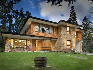 Amazing 4 bedroom with 24 hour Security!! - San Carlos de Bariloche vacation rentals