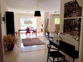 Nice 3 bedroom Apartment in San Roque - San Roque vacation rentals