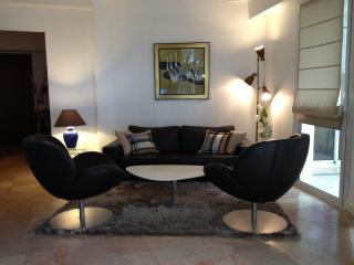 Two bedroom Point Croisette - Cannes vacation rentals