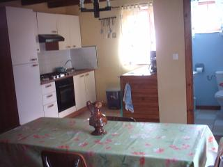 Nice House with Dishwasher and Toaster - Trelly vacation rentals