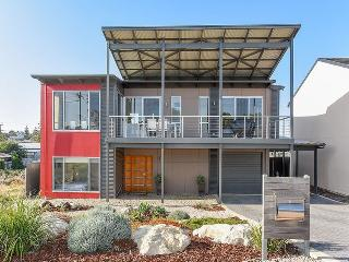 'RiverSea Beach House' - Goolwa - Goolwa vacation rentals