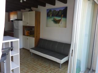 Studio mezzanine pour 4 proche plage - Moliets et Maa vacation rentals