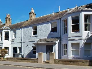 2 bedroom House with Internet Access in Saint Andrews - Saint Andrews vacation rentals
