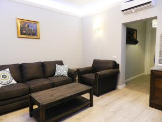 Parliament Apartment - ApartHotel Bucharest - Bucharest vacation rentals
