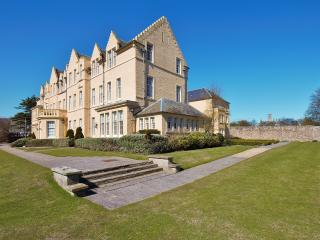 The Residence, St Andrews - Saint Andrews vacation rentals