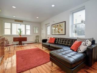 Colbyco CitySide - South Boston - Boston vacation rentals