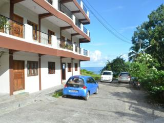 Comfortable Bed and Breakfast with Internet Access and A/C - Port Blair vacation rentals