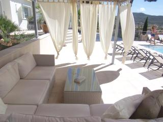 Beautifual spacious Open Home in  Port Andratx - Andratx vacation rentals