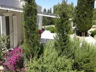 2 bedroom House with Deck in Volimes - Volimes vacation rentals