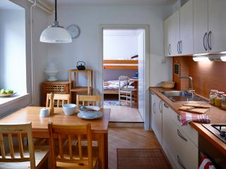 Nice 2 bedroom House in Ljubljana - Ljubljana vacation rentals