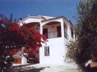 Ritas Kreta Ferienwohnung - für die ganze Familie - Gavalochori vacation rentals