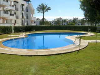 Vera Beach Apartamento E21C Altos de Nuevo Vera 3D - Vera vacation rentals