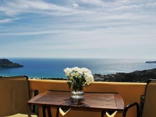 THE VILLAGE apartments (Apartment 2) - Mirthios vacation rentals