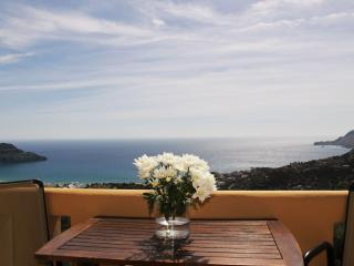 The Village apartments  (Apartment 1) - Mirthios vacation rentals