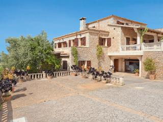 Lovely Mancor de la Vall House rental with Internet Access - Mancor de la Vall vacation rentals