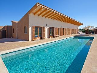 Finca Son Campins - Santa Eugenia vacation rentals