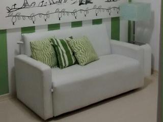 Copa Sá Ferreira Apartment - Rio de Janeiro vacation rentals