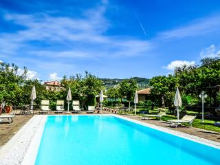 VILLA LIMONETO B - Sorrento vacation rentals