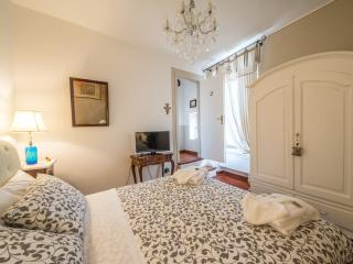 Via Giotto 1 Apartment - Assisi vacation rentals