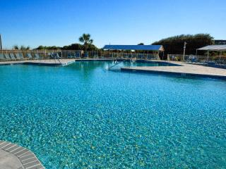 Book Your Summer Stay! Oceanfront Villa! - Hilton Head vacation rentals