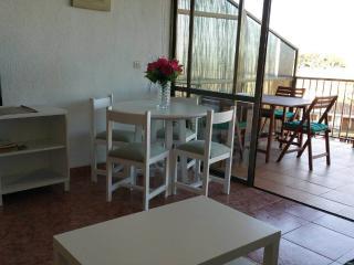 Nice sea view apartment with pool - Puerto de Alcudia vacation rentals