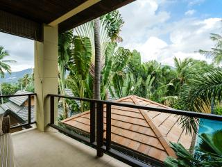 Perfect House with Internet Access and Garden - Chaweng vacation rentals