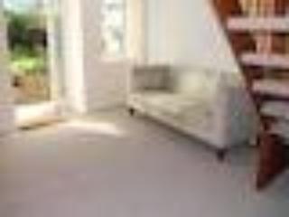 Number 17 Modernised cottage for 2 - Wellington vacation rentals