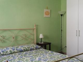 Romantic 1 bedroom Bed and Breakfast in Assemini - Assemini vacation rentals
