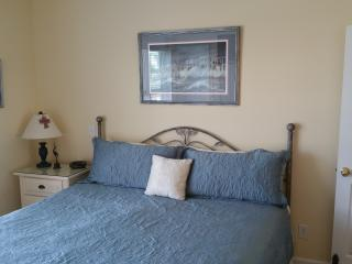 Coastal Ocean View Luxury Villa - Ocean Isle Beach vacation rentals