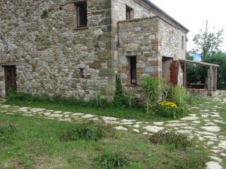 SassoErminia Ecofriendly B&B - Novafeltria vacation rentals