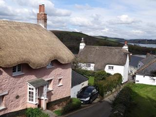 Perfect 2 bedroom House in Dittisham - Dittisham vacation rentals