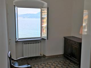 Cozy 2 bedroom Condo in Bogliasco - Bogliasco vacation rentals