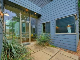 Contemporary & Chic in Austin Hill Country – Open Floor Plan &#8211 - Buffalo Gap vacation rentals