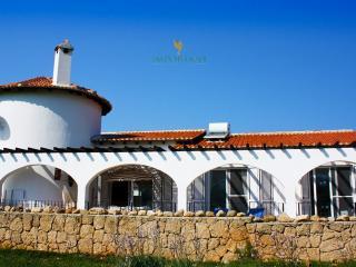 Kibris---Cyprus - Girne---Kyrenia - 39 - Sereflikochisar vacation rentals