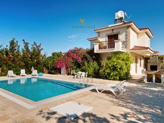 Kibris---Cyprus - Girne---Kyrenia - 25 - Sereflikochisar vacation rentals