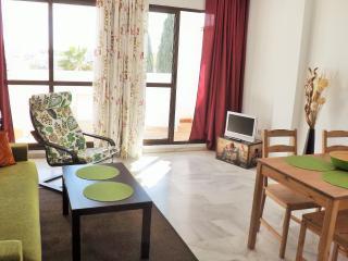 Pueblo Evita 1341 - Arroyo de la Miel vacation rentals