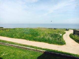 Beautiful 3 bedroom Mundesley Condo with Internet Access - Mundesley vacation rentals