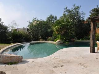 Nice Villa with Dishwasher and Kettle - Canet de Mar vacation rentals