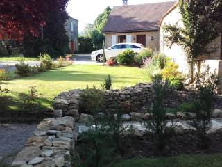 1 bedroom Gite with Internet Access in Domme - Domme vacation rentals