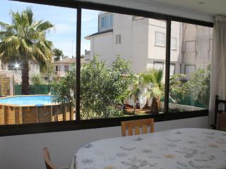 Villa Es Tamarells - Ca'n Picafort vacation rentals