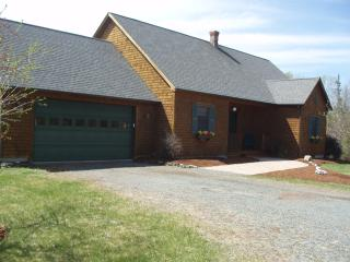 Beautiful Whitefield Vacation Home - Whitefield vacation rentals