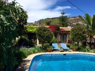 The Guest House - elegance in Javea Old Town - Javea vacation rentals