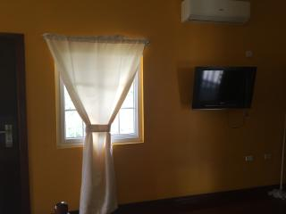 The Master Suite- Karachi Manor - Kingston vacation rentals