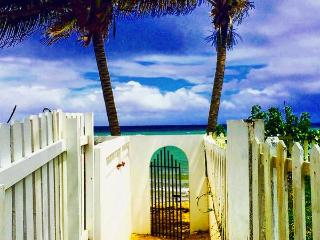 Bodhi Playa Azul - Pool Side Studio - Isla de Vieques vacation rentals