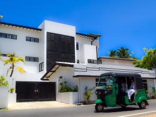 Villa Five - Luxury Beachside, Galle District - Talpe vacation rentals