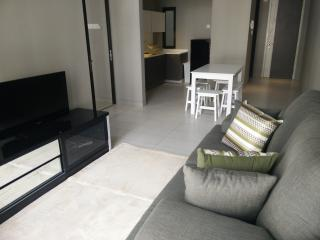 Comfy 3 Beds Duplex for 5 People - Kuala Lumpur vacation rentals