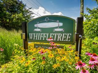 WhiffletreeA5 - Killington vacation rentals