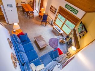 TrailCreek19 - Killington vacation rentals